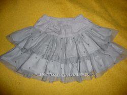 Юбки для модницы 86-110