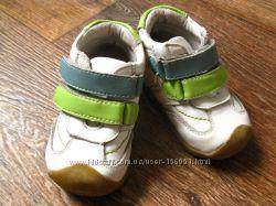 Ботинки ТМ Arial