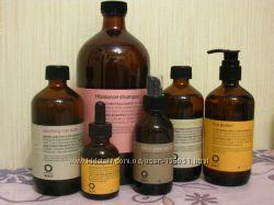 Rolland OWay, INSIGHT  - органический уход за волосами без SLS Заказ 18. 05