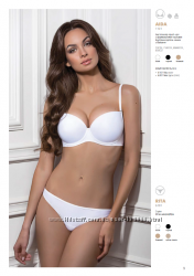 Нижнее женское бельё ТМ Jasmin Lingerie. Самые низкин цены