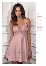 Нижнее женское бельё ТМ Jasmin Lingerie 8103. 75