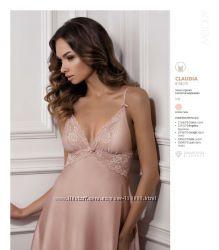 Нижнее женское бельё ТМ Jasmin Lingerie 8106. 70