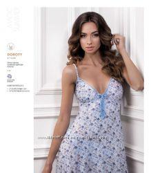 Нижнее женское бельё ТМ Jasmin Lingerie 8110. 80