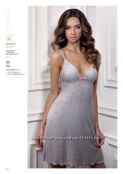 ������ ������� ���� �� Jasmin Lingerie 8111. 73