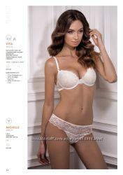 ������ ������� ���� �� Jasmin Lingerie 1151. 72