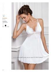 Нижнее женское бельё ТМ Jasmin Lingerie 8103. 33