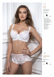 ������ ������� ���� �� Jasmin Lingerie 1402. 22
