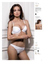 Нижнее женское бельё ТМ Jasmin Lingerie 1114. 47