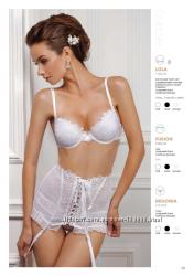 Нижнее женское бельё ТМ Jasmin Lingerie 1125. 33
