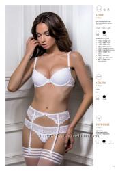 Нижнее женское бельё ТМ Jasmin Lingerie 1202. 1