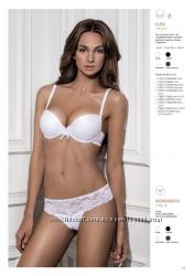 ������ ������� ���� �� Jasmin Lingerie 1121. 14