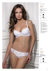 ������ ������� ���� �� Jasmin Lingerie 1201. 14