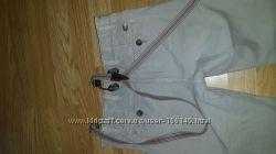 Крутые штаны Zara