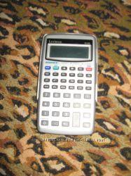 многофункциональный  калькулятор  lexibook sc300
