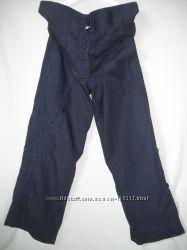 Широкие женские брюки Oasis