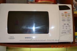 Микроволновая печь SAMSUNG PG831R