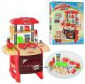 Детские кухни для любимых детей