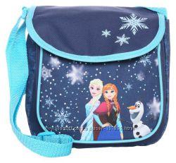 Frozen Fabrizio DISNEY сумочка