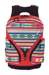 Рюкзаки 4you преміум якості зі знижками