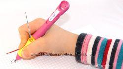Griffix Pelikan - унікальні німецькі ручки та олівці