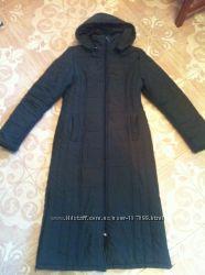 Продам свое зимнее пальто