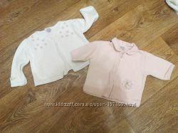 брендовый гардероб для маленькой модницы 4