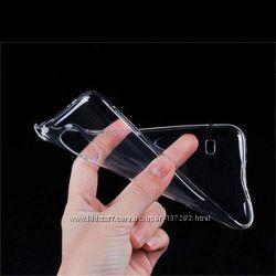Чехол для Samsung Galaxy A5 A500H