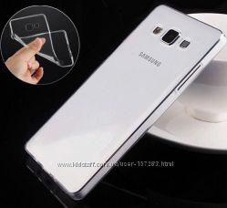 Чехол для Samsung Galaxy A7 A700H