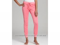 juicy couture s