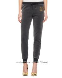 Штаны Juicy Couture S