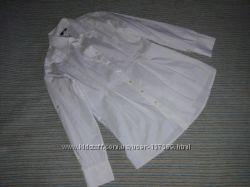 Рубашка беременной новая