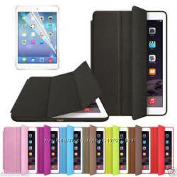 Новинка  Чехол Smart Case для iPad 2017 Hi-copy - все цвета