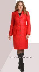 Верхняя одежда на весну по скидке- качественная Беларусь ниже себестоимости