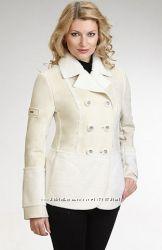 Стильная куртка по скидке от белорусского пр-ля
