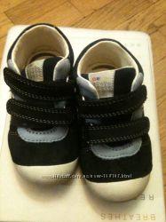 кроссовки GEOX  для мальчика 21 размер 13, 5 стелька