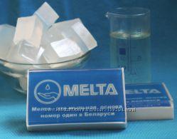 Mыльная основа MELTA Беларусь