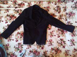 пиджак фирмы ZARA