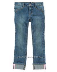Штаны, джинсы, легинсы разных фирм. В наличии