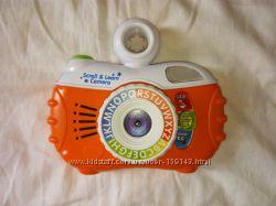 Наши игрушки Fisher Price, VTech, Quaps и других фирм. Оригинал