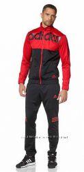 ADIDAS -спортивные костюмы из Германии для мужчин