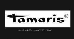 Tamaris ������������ �����, ����� �� ��������