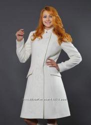 пальто для королевы
