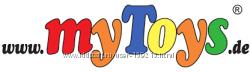 myToys ���������� ������� ����������� ������� ��� �����