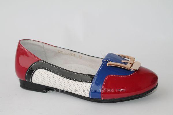 туфли каприз фото