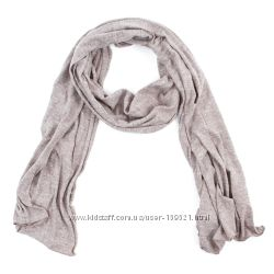Женские шарфы, платки C&A. Германия. Оригинал. В наличии.