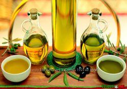 Селянское оливковое масло первого отжима с Греции под заказ
