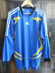 спортивный костюм для футбольного вратаря