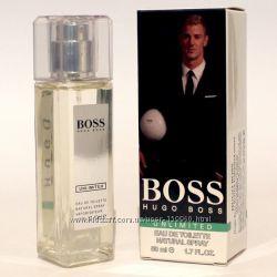 Hugo Boss Boss Bottled Unlimited 50ml