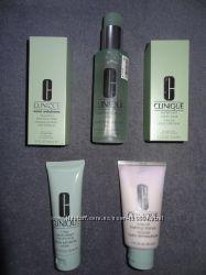 Косметика Clinique по ценам ниже Clinique. com и Лэтуаль  в наличии