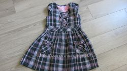 платье суперское адамс